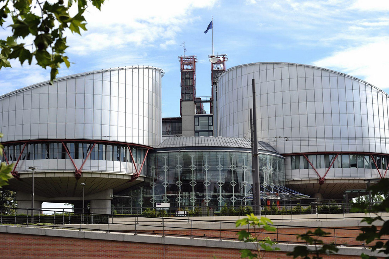 В прошлом году Европейский суд вынес 11 решений по Азербайджану
