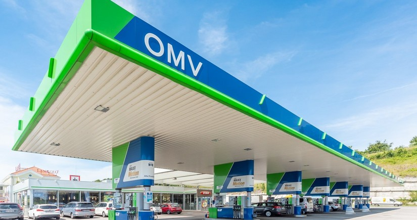 OMV Petrom completes sale of production assets in Kazakhstan