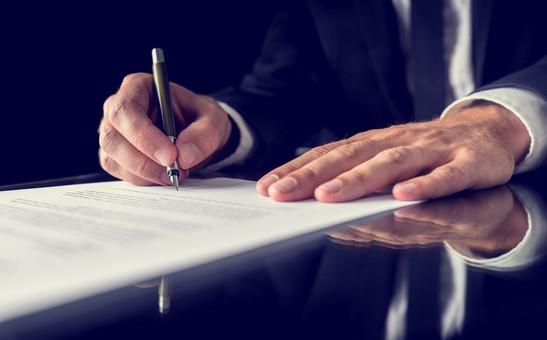Омбудсмены Пакистана и Азербайджана подписали меморандум о взаимопонимании