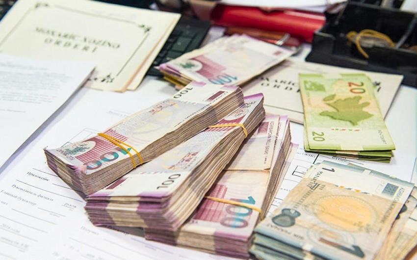 2014-2018-ci illərdə 16 mindən çox sahibkara 1 milyard manatdan çox güzəştli kredit verilib