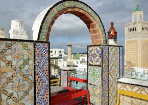 Turistlər üçün Tunisə giriş qaydaları dəyişdirilib