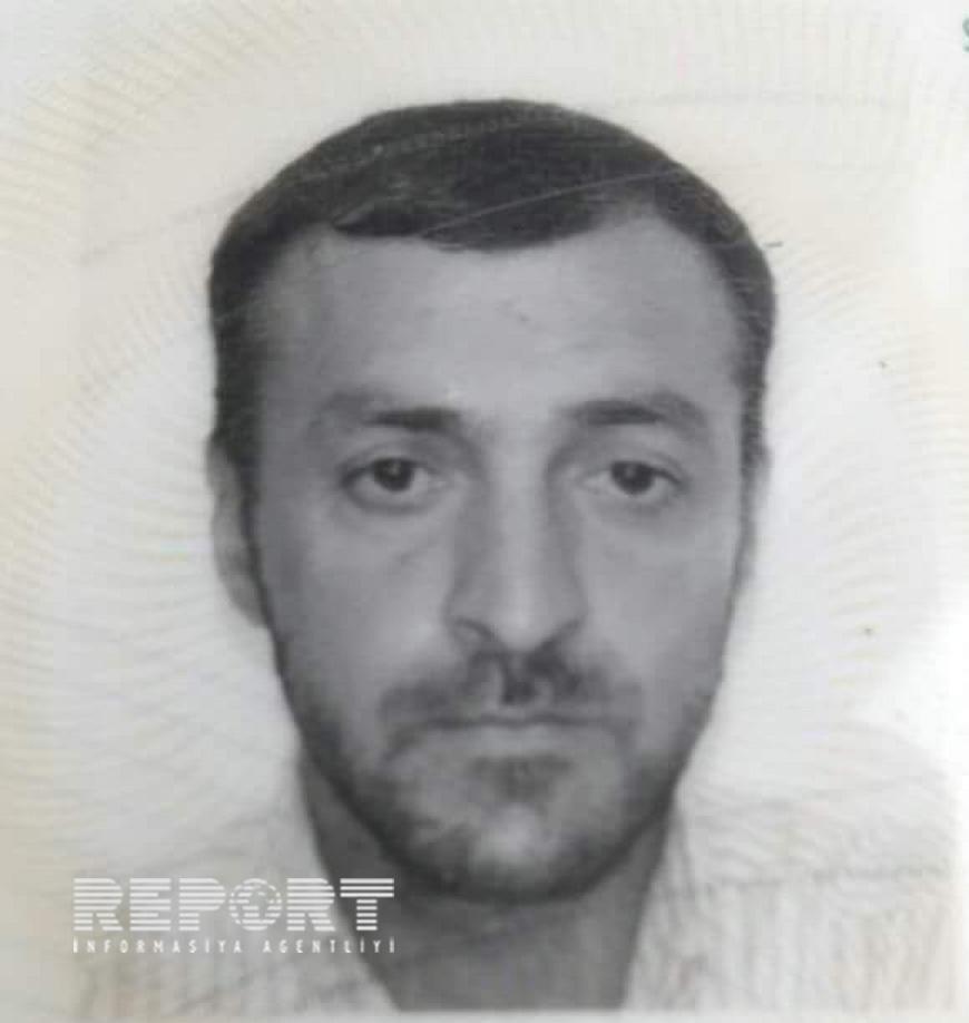 В Джалилабаде без вести пропал 34-летний мужчина - ФОТО