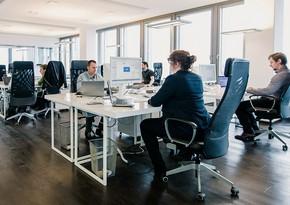 Минэкономики: На предприятиях следует избегать ротации персонала