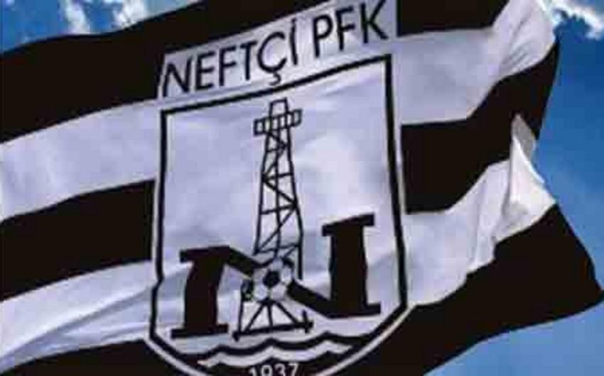 Neftçi klubu Avroliqa üçün iştirak ərizəsini UEFA-ya göndərib