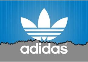 """""""Adidas"""" """"Reebok""""un satışına başlayır"""