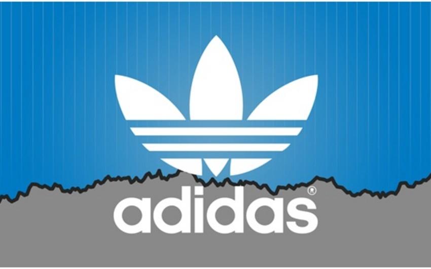 50$ bonus götürün və dünya maliyyə bazarında Adidasın səhmləri ilə ticarət edin!