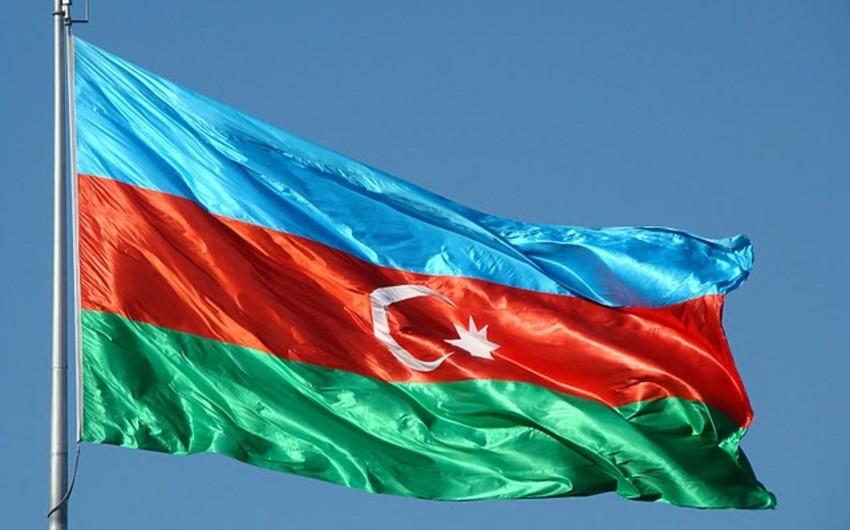 Azərbaycan dünya ölkələrinin İT reytinqində 67-ci yeri tutub