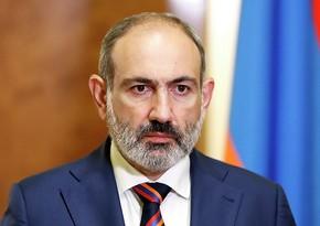 Armenia: Residents try to prevent Pashinyan's visit to Syunik