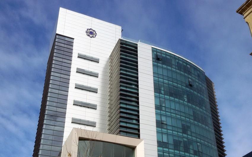 """Azərbaycan Beynəlxalq Bankı 3 """"ASAN xidmət"""" mərkəzində POS-terminal quraşdırıb"""