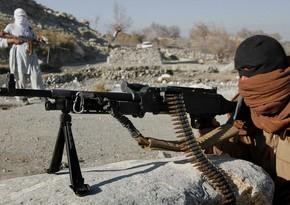 При атаке на блокпост в Афганистане погибли 13 военных
