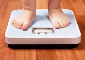 Number of children, adolescents with obesity growing