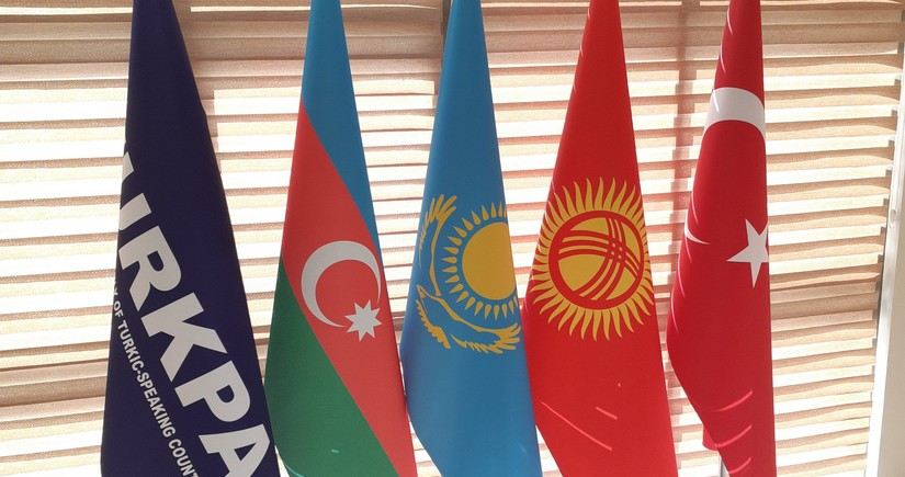 10th plenary session of TURKPA to be held in Kazakhstan Sept. 27-28