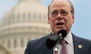 US Congressman Steve Cohen issues statement on Khojaly massacre