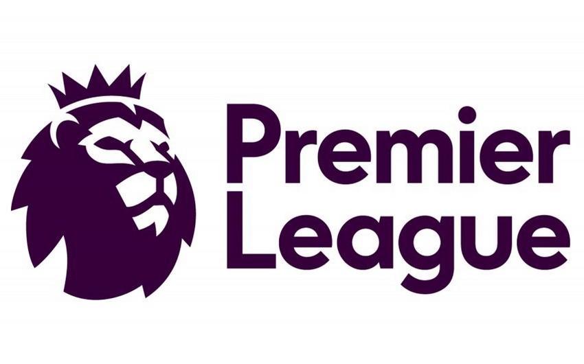 Premyer Liqa klublarından yay transfer dövrünün dəyişdirilməsinə dəstək