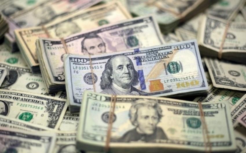 Dünyada riskli investisiya qoyuluşları 1 trilyon dollara yaxınlaşıb