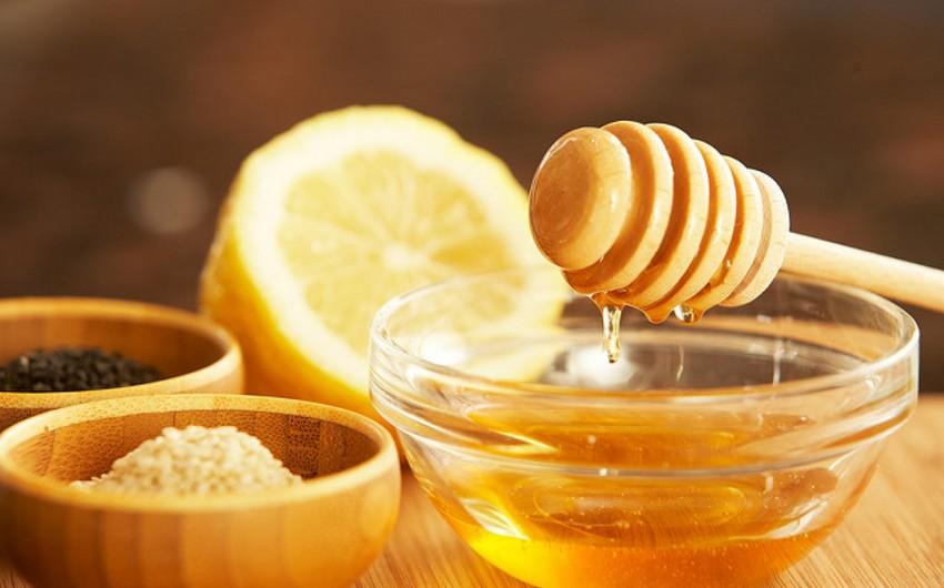 Azerbaijan launches honey export