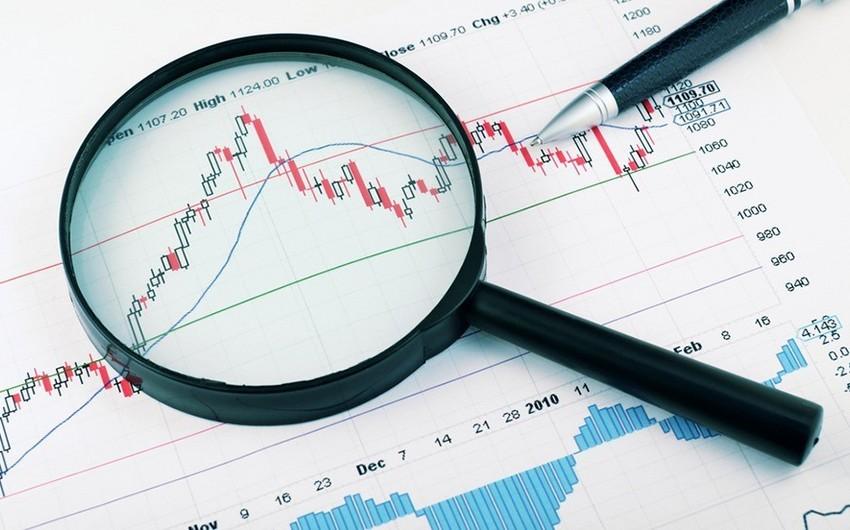 Централизованные обязательства банков и НКО Азербайджана сократились на 15%