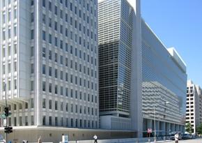 Dünya Bankı Çinin ÜDM artımı proqnozunu azaldıb