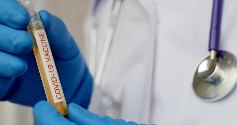 Aİ-də koronavirusla bağlı rəqəmli sertifikat razılaşdırılır