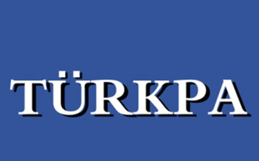 TürkPA-nın müşahidəçiləri Türkiyədəki seçkilərlə bağlı bəyanat yayıb