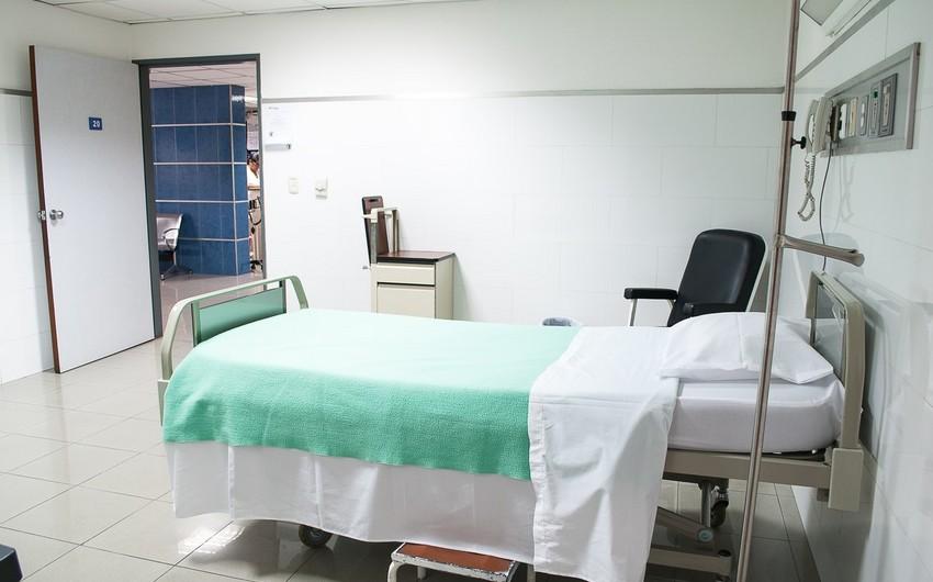 Клиническая психиатрическая больница №2 нуждается в ремонте
