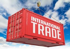 Turkey moots tariffs for cargo transportation with Azerbaijan