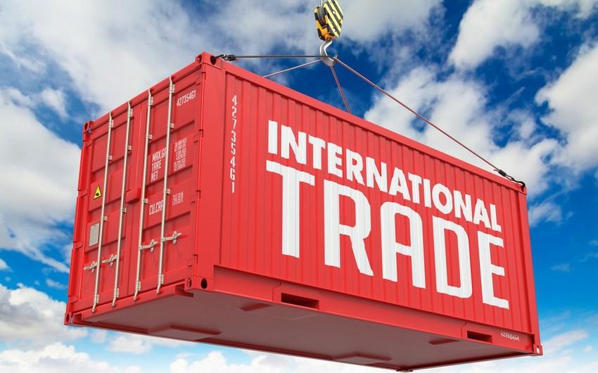 Турция обсуждает с Азербайджаном снижение тарифов на грузоперевозки
