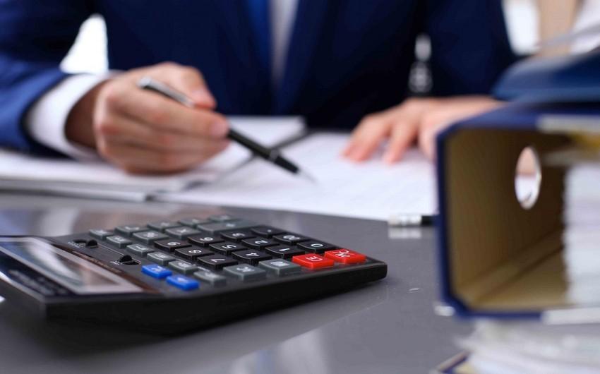 В Азербайджане налоговый прогноз выполнен на 124%