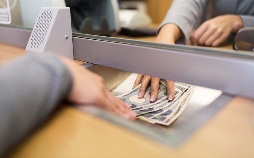 Remittances from Azerbaijan to Georgia tripled in 1Q21