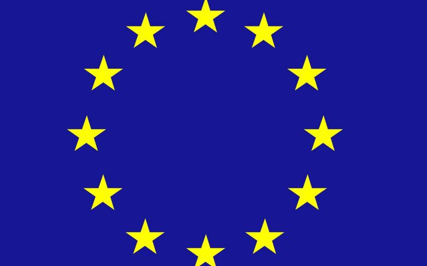 На мероприятии ЕС был дан ответ на провокацию Армении