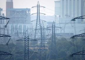 Европейский энергетический кризис, Северный поток-2'' и азербайджанский газ