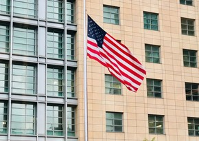 US embassy to Russia to cut consular staff by 75%