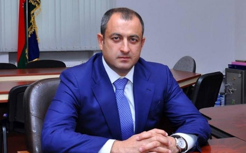 """Adil Əliyev: """"Müxalifətin marginallaşan hissəsi yenə öz ampluasındadır"""""""