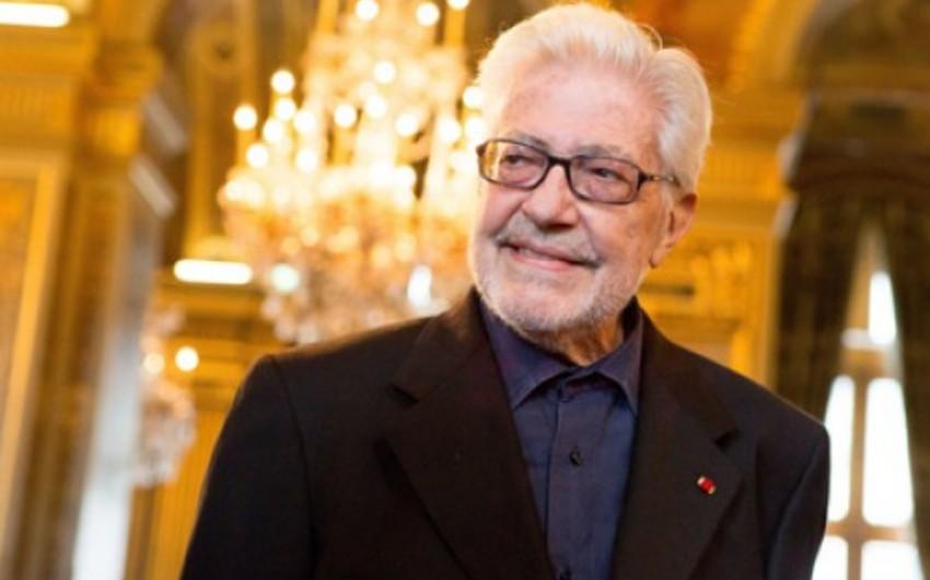 İtaliyanın tanınmış rejissoru vəfat edib