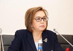 DİM sədri: Mərkəzləşmiş qəbul sisteminədək qohumbazlıq və korrupsiya tüğyan edib