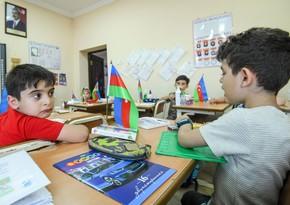 Названо число принявших участие в Летней школе учащихся