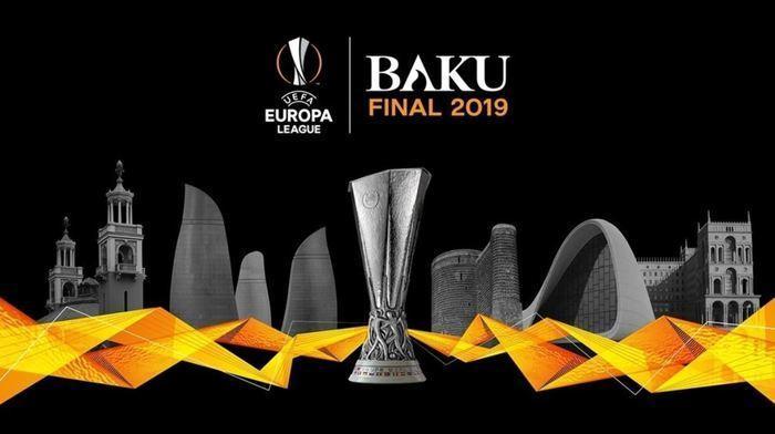 В Баку для доставки зрителей на финал Лиги Европы выделят экспресс-автобусы