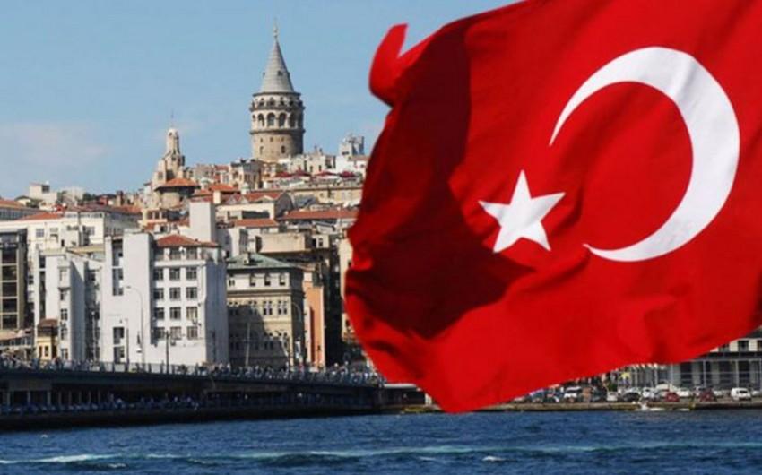 Türkiyə konsulluğun əməkdaşları ilə bağlı iş üzrə ABŞ-a zəmanət verməkdən imtina edib