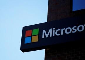 Microsoft оказалась затронута кибератакой против ведомств США