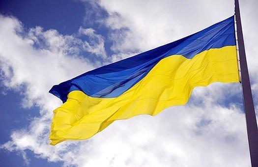 Ukrayna səfirliyi Azərbaycan şirkətlərinə açılmış cinayət işləri ilə bağlı məsələni şərh edib