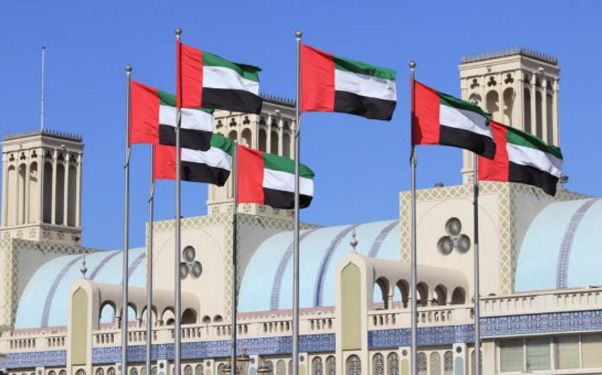 ОАЭ готовы отправить сухопутные войска в Сирию