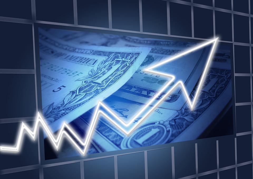 Valyuta hərracında dollar bahalaşmaqda davam edir
