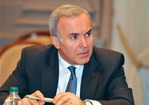 Permanent Rep: UN High Commissioner should urge Armenia to live up to its obligations