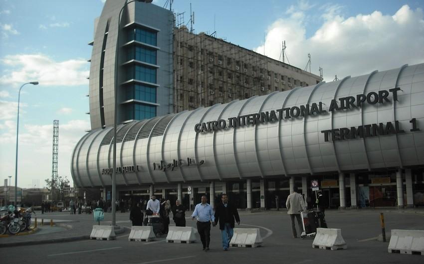 Qatar Airwaysin Qahirə hava limanındakı ofisləri bağlanıb, əməkdaşlarının vəsiqələri geri alınıb
