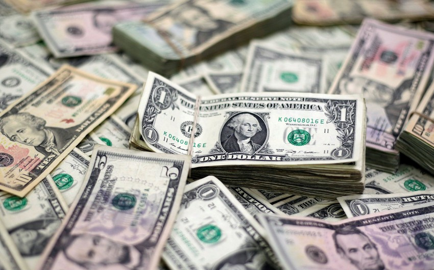 Bloomberg: Dolların tiranlığı sona çatır