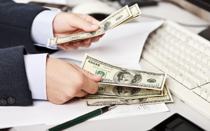 Proqnoz: Dollar yeni həftəyə 1,50 AZN/USD səviyyəsindən başlayacaq