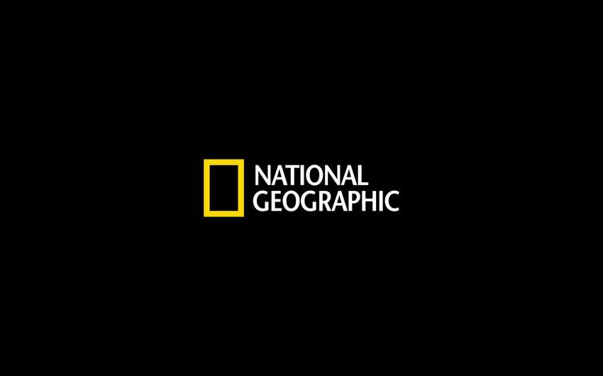 """""""National Geographic"""" jurnalı """"Instagram""""da Xudafərin körpüsünü paylaşıb"""