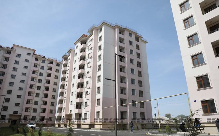 Граждане Азербайджана увеличили покупку жилья в Турции на 23%