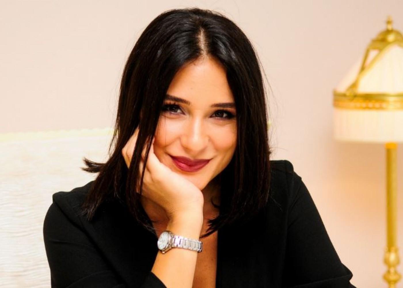 Salome Korkotaşvili