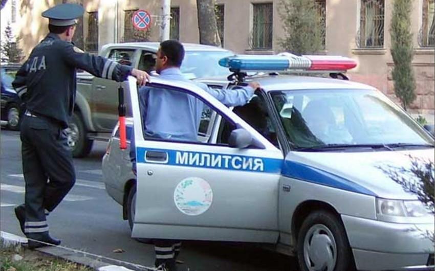 TacikistanDİN-ibirsıraterroraktlarınınqarşısını alıb